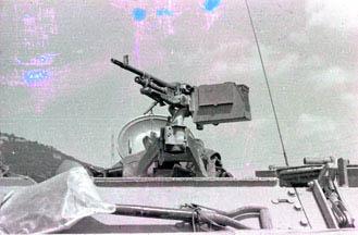 artilleryi.jpg