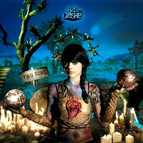 bat_for_lashes_two_suns