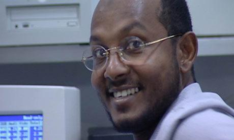 Sami-al-Haj-001