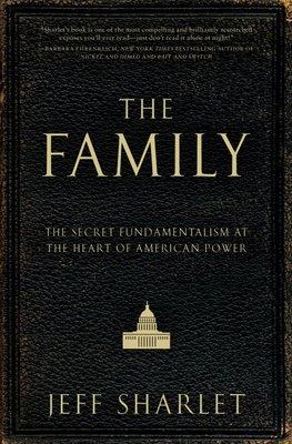 family-jeff-sharlet