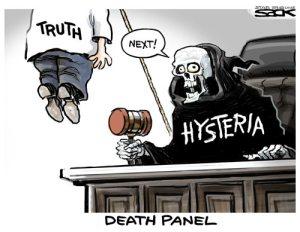 Truth-vs-Hysteria