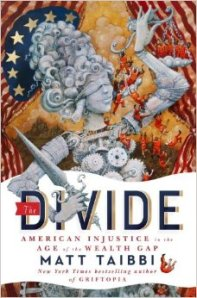 matt-taibbi-the-divide