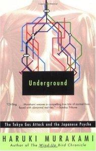 murakami-underground-cover